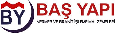 Mermer ve  Granit İşleme Malzemeleri Logo